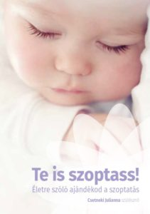 TE IS SZOPTASS!